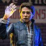 NECA Back to the Future March 2021 Photos 051