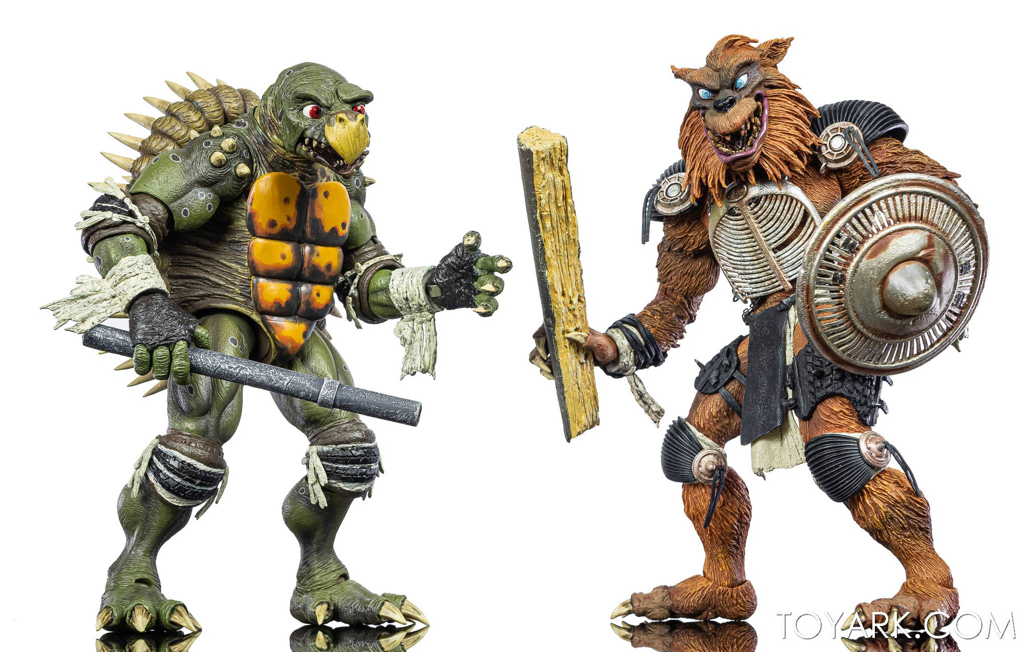 https://news.toyark.com/wp-content/uploads/sites/4/2021/03/NECA-Tokka-and-Rahzar-TMNT-II-018.jpg