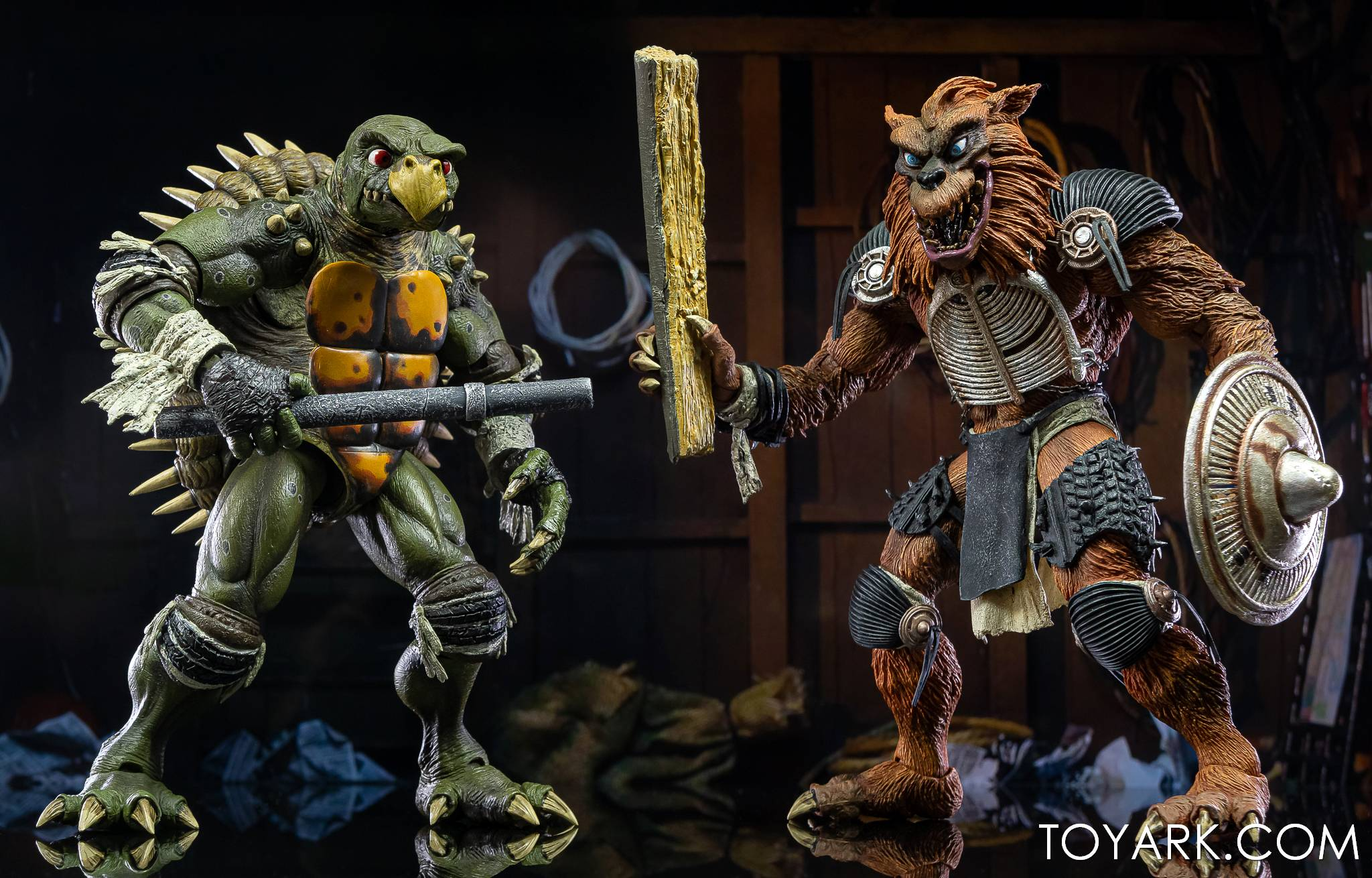 https://news.toyark.com/wp-content/uploads/sites/4/2021/03/NECA-Tokka-and-Rahzar-TMNT-II-019.jpg