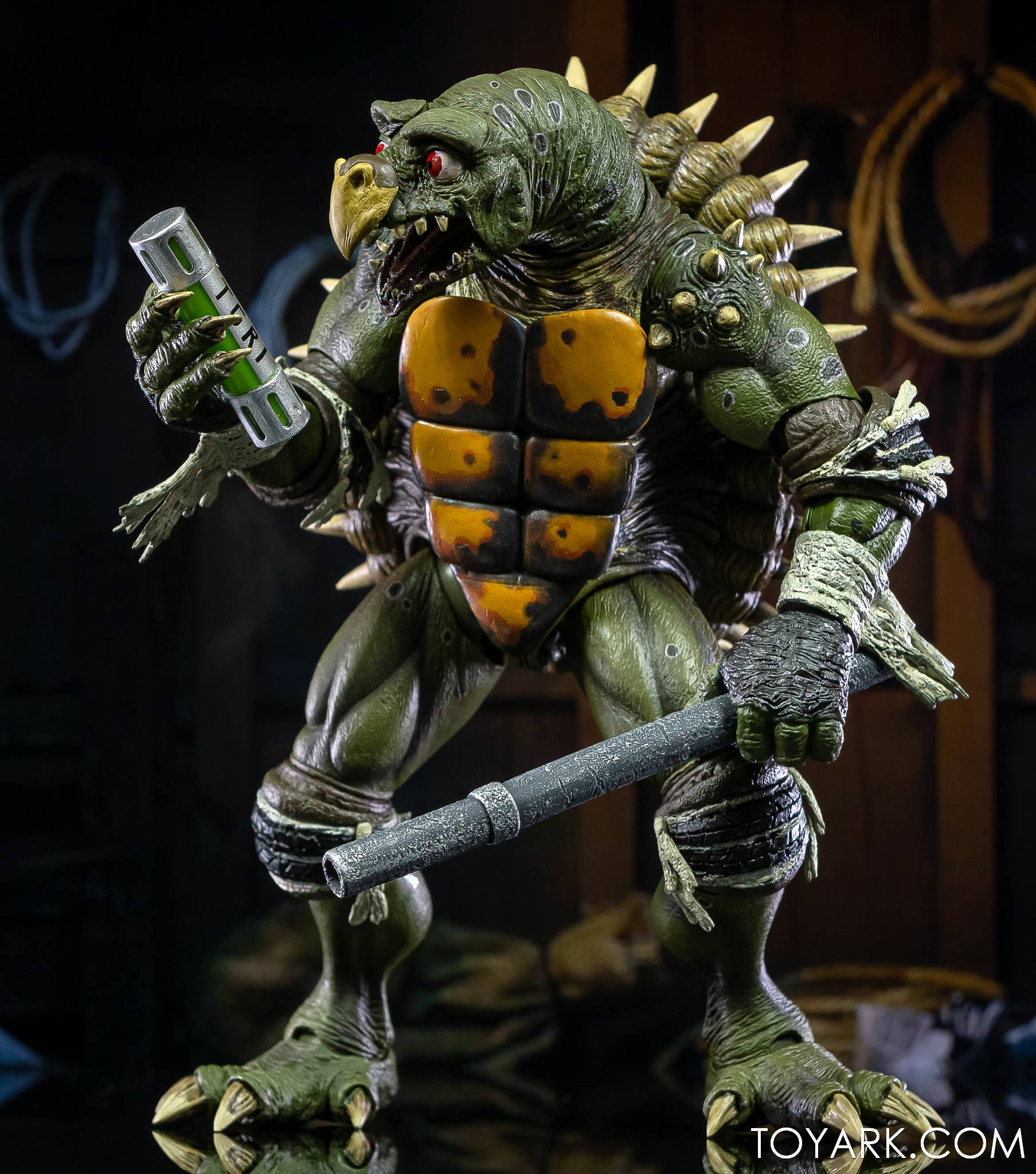 https://news.toyark.com/wp-content/uploads/sites/4/2021/03/NECA-Tokka-and-Rahzar-TMNT-II-021.jpg