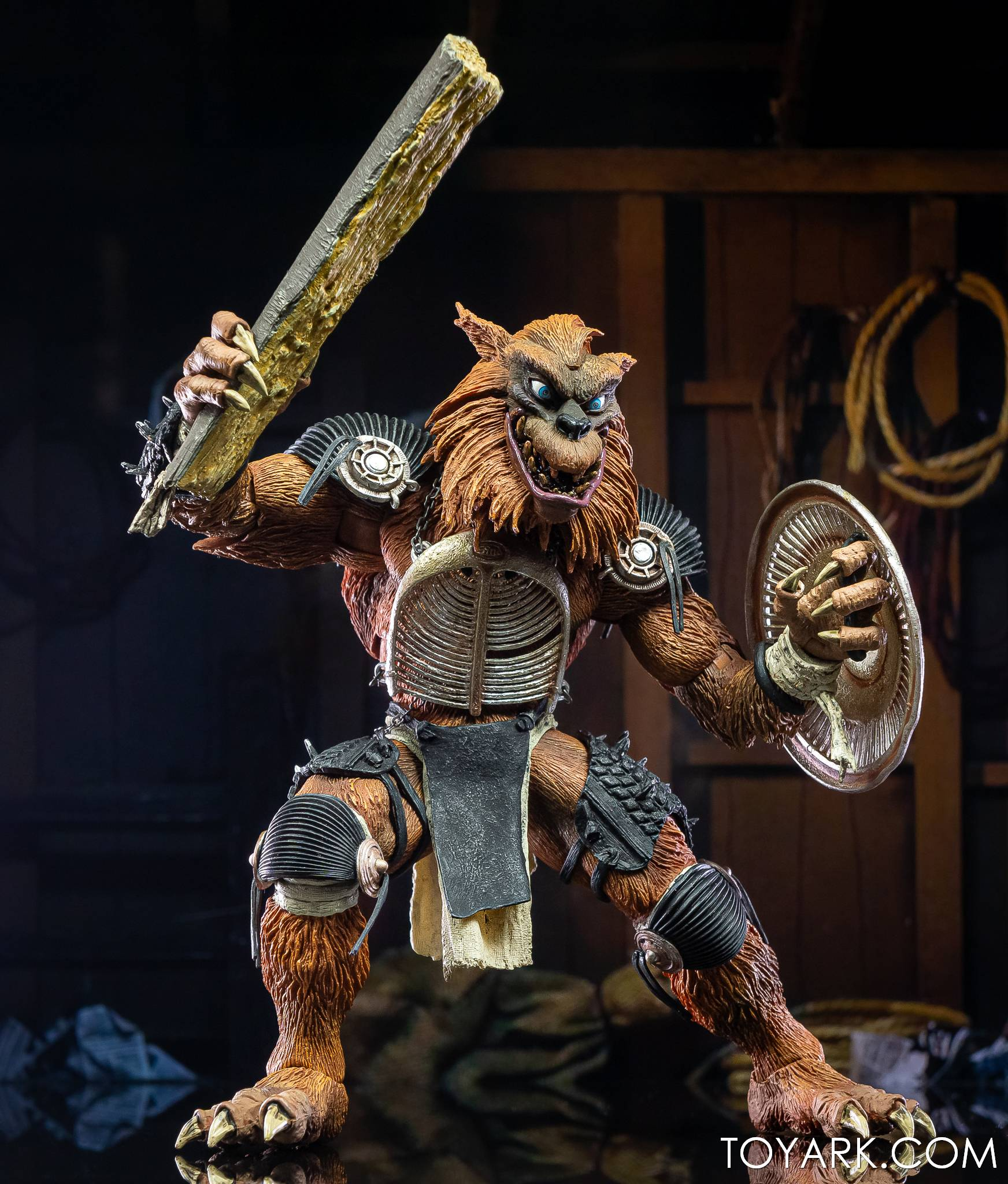https://news.toyark.com/wp-content/uploads/sites/4/2021/03/NECA-Tokka-and-Rahzar-TMNT-II-028.jpg