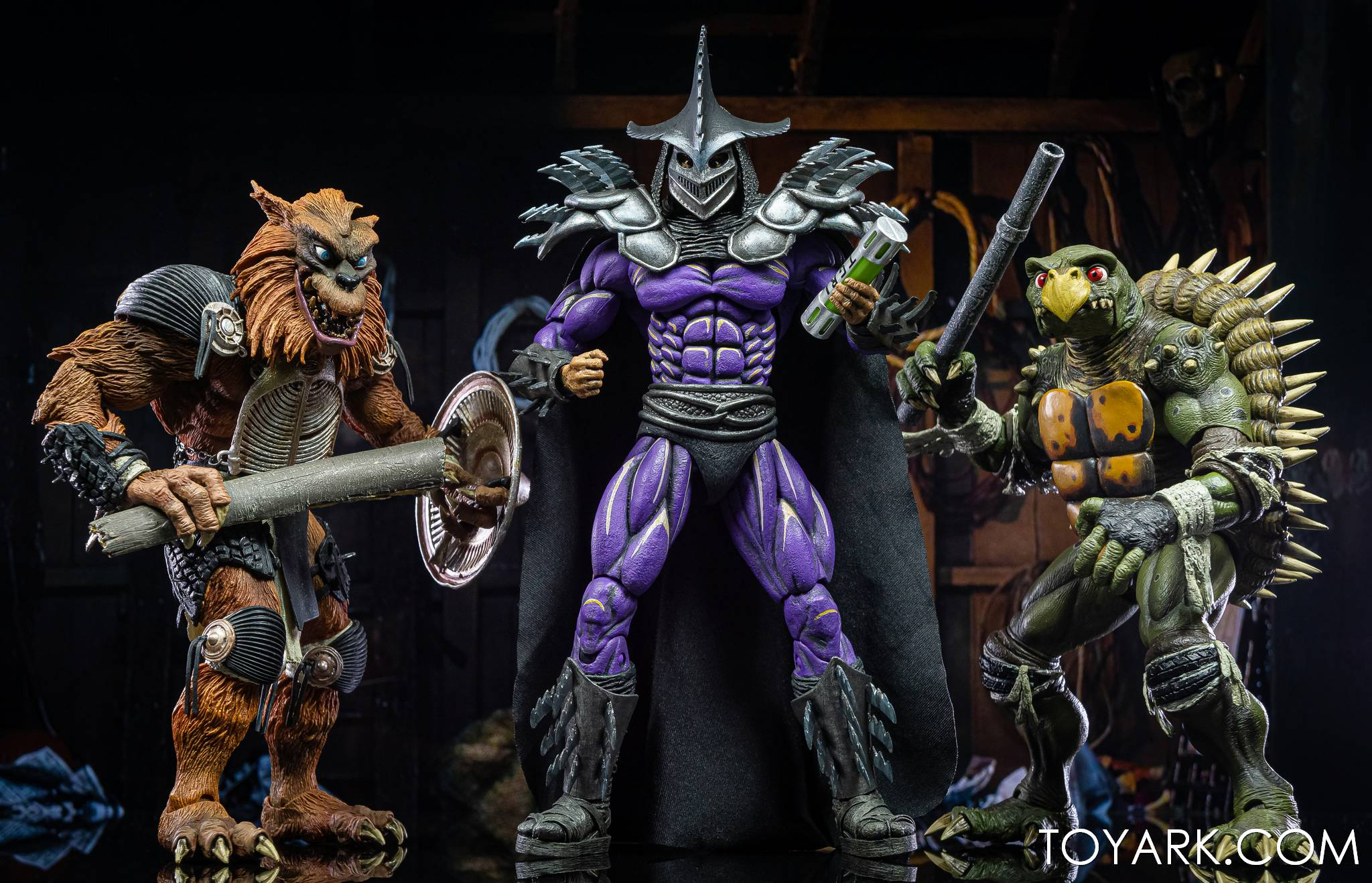 https://news.toyark.com/wp-content/uploads/sites/4/2021/03/NECA-Tokka-and-Rahzar-TMNT-II-032.jpg