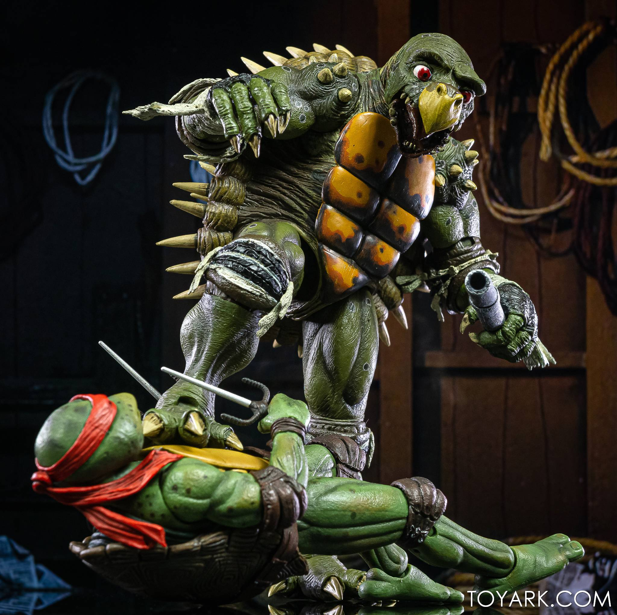 https://news.toyark.com/wp-content/uploads/sites/4/2021/03/NECA-Tokka-and-Rahzar-TMNT-II-041.jpg