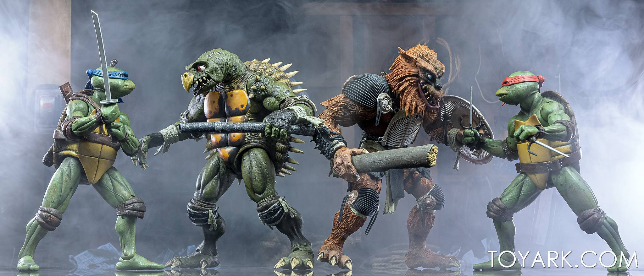 https://news.toyark.com/wp-content/uploads/sites/4/2021/03/NECA-Tokka-and-Rahzar-TMNT-II-042.jpg