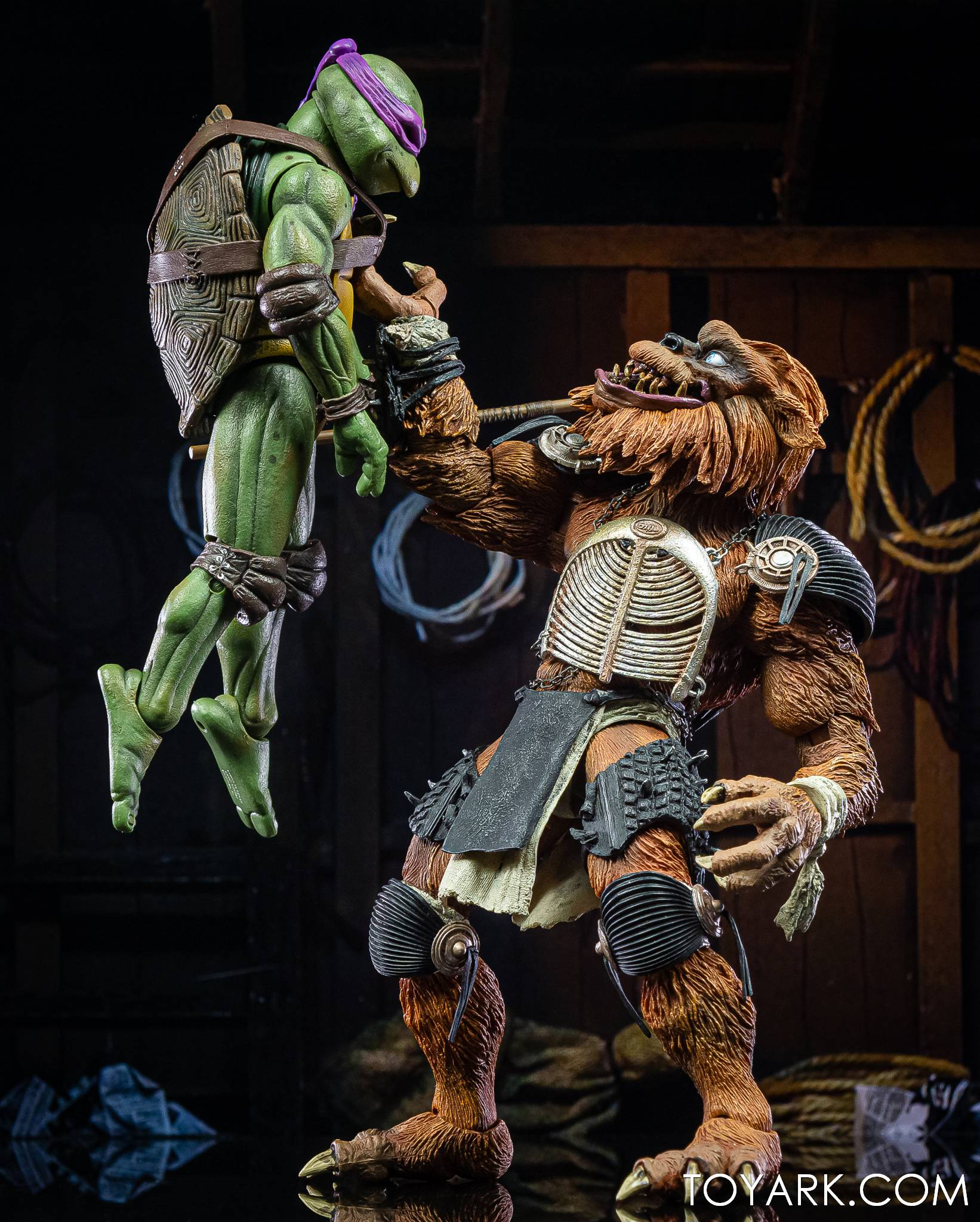 https://news.toyark.com/wp-content/uploads/sites/4/2021/03/NECA-Tokka-and-Rahzar-TMNT-II-043.jpg