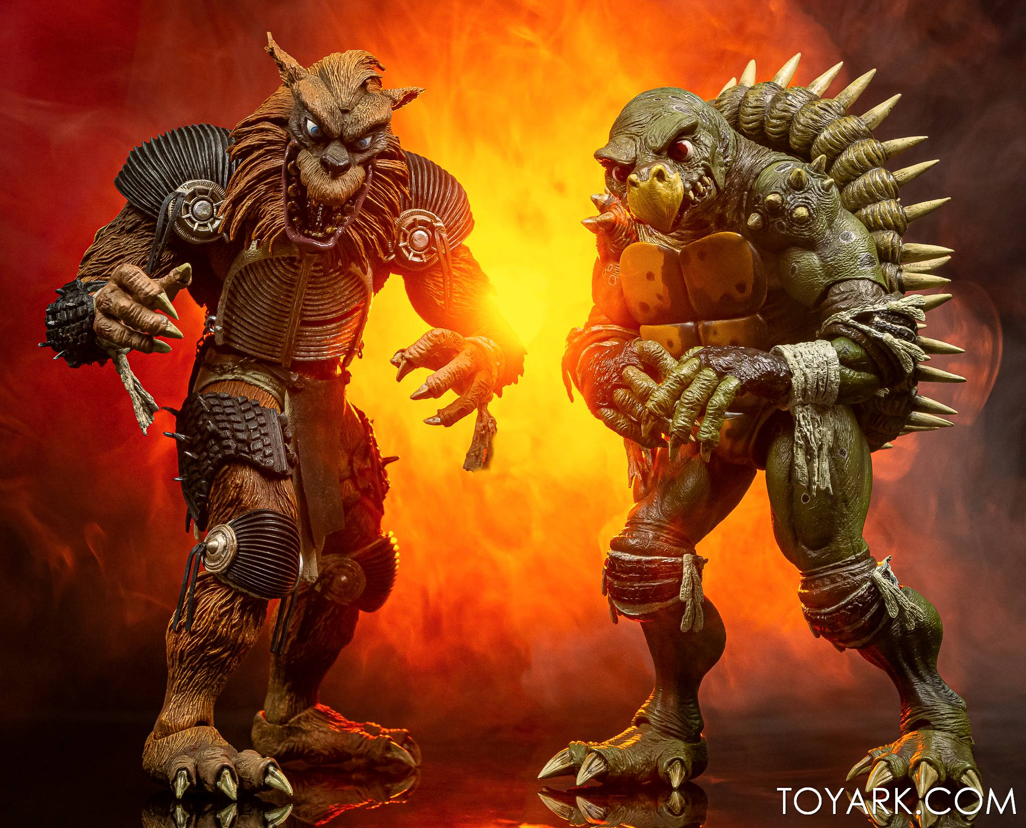 https://news.toyark.com/wp-content/uploads/sites/4/2021/03/NECA-Tokka-and-Rahzar-TMNT-II-045.jpg