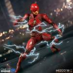 ZSJL One12 The Flash 001