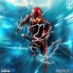 ZSJL One12 The Flash 002