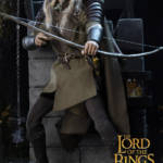 Asmus LotR Two Towers Legolas 001