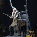 Asmus LotR Two Towers Legolas 002