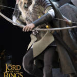 Asmus LotR Two Towers Legolas 004