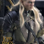 Asmus LotR Two Towers Legolas 006