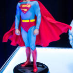 DC Sideshow Superman The Movie Sixth Scale Figure 1