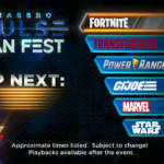 FanFest Fortnite 03