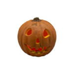 Halloween Accessory Pack Trick or Treat 005