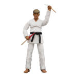 Icon Heroes Exclusive Johnny Lawrence 003