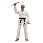 Icon Heroes Exclusive Johnny Lawrence 004