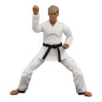 Icon Heroes Exclusive Johnny Lawrence 005