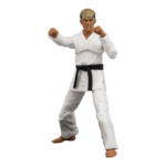 Icon Heroes Exclusive Johnny Lawrence 006