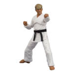Icon Heroes Exclusive Johnny Lawrence 010