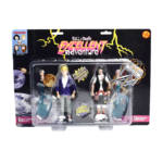Incendium Bill and Ted 2 Pack 001