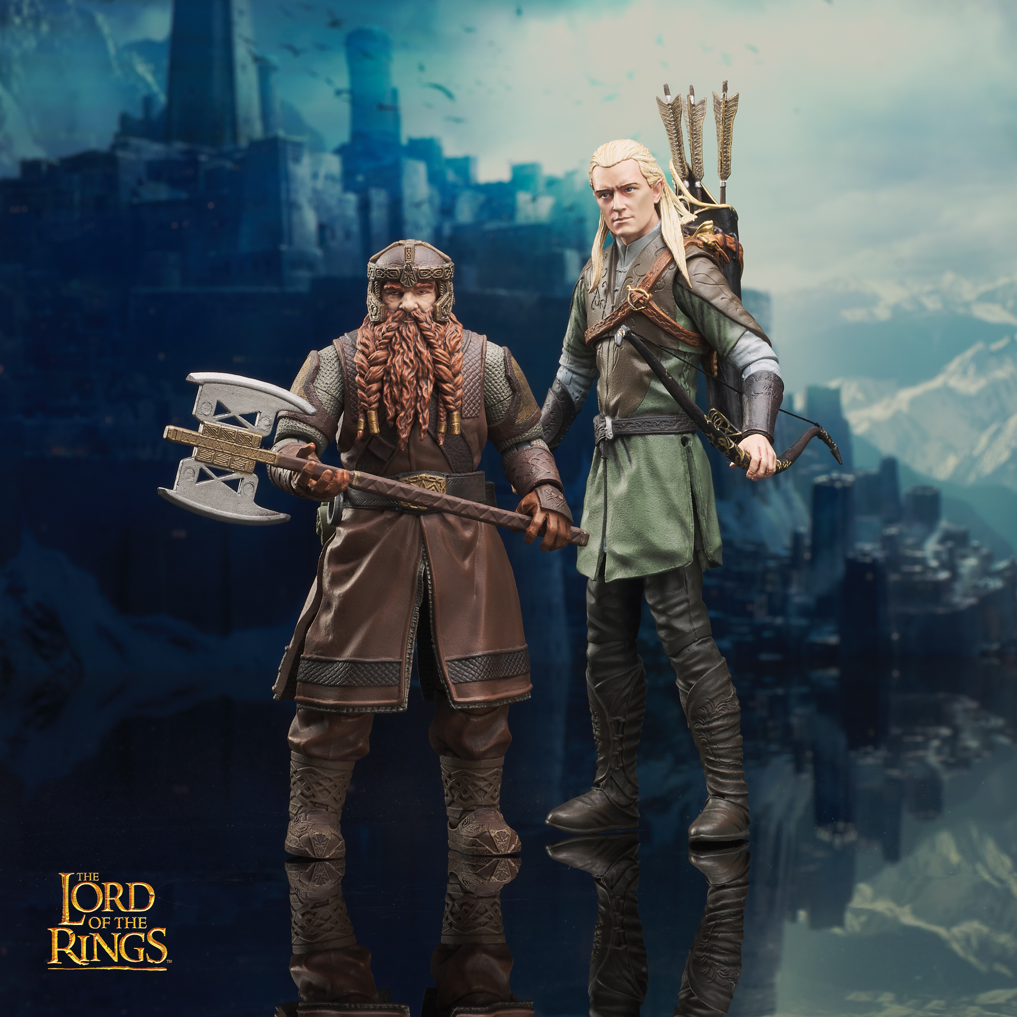 LOTRShooter