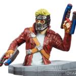 Loot Crate GotG Star Lord Bust 004