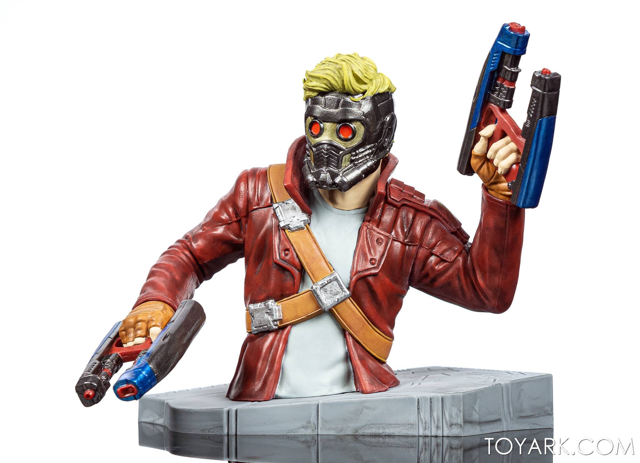 https://news.toyark.com/wp-content/uploads/sites/4/2021/04/Loot-Crate-GotG-Star-Lord-Bust-004.jpg