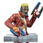 Loot Crate GotG Star Lord Bust 005