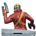 Loot Crate GotG Star Lord Bust 006