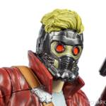 Loot Crate GotG Star Lord Bust 008