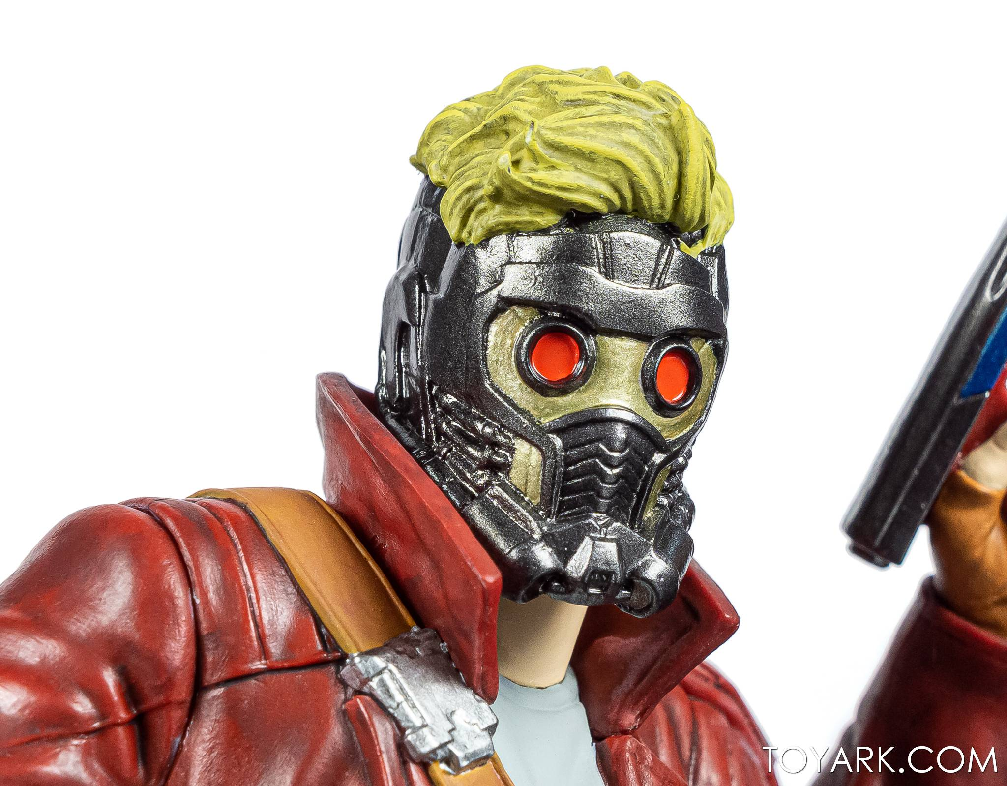 https://news.toyark.com/wp-content/uploads/sites/4/2021/04/Loot-Crate-GotG-Star-Lord-Bust-008.jpg
