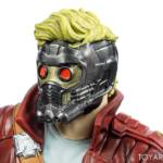 Loot Crate GotG Star Lord Bust 009