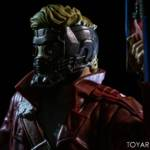 Loot Crate GotG Star Lord Bust 012