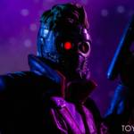Loot Crate GotG Star Lord Bust 014
