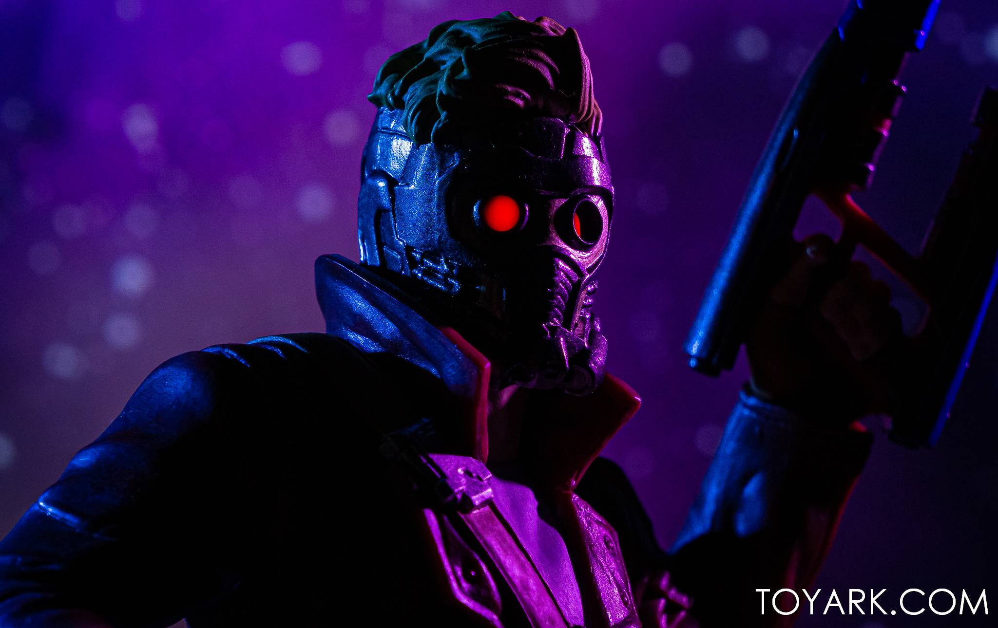 https://news.toyark.com/wp-content/uploads/sites/4/2021/04/Loot-Crate-GotG-Star-Lord-Bust-014.jpg