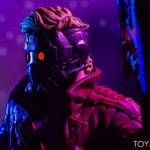 Loot Crate GotG Star Lord Bust 015