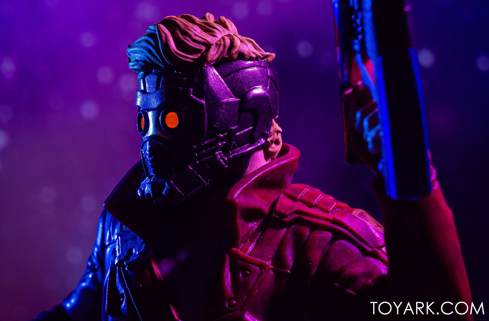 https://news.toyark.com/wp-content/uploads/sites/4/2021/04/Loot-Crate-GotG-Star-Lord-Bust-015.jpg