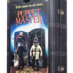 NECA Puppet Master Blade and Torch 002