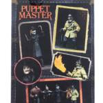 NECA Puppet Master Blade and Torch 003