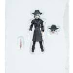 NECA Puppet Master Blade and Torch 005