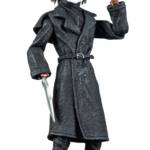 NECA Puppet Master Blade and Torch 010