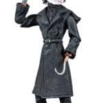 NECA Puppet Master Blade and Torch 011