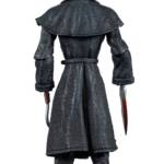 NECA Puppet Master Blade and Torch 012