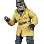 NECA Puppet Master Blade and Torch 013