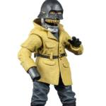 NECA Puppet Master Blade and Torch 014