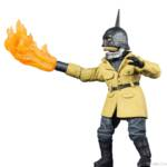NECA Puppet Master Blade and Torch 015