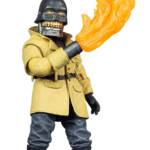 NECA Puppet Master Blade and Torch 016