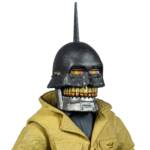 NECA Puppet Master Blade and Torch 018
