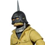 NECA Puppet Master Blade and Torch 019